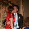 Leland and Lacie Wedding-657