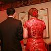 Leland and Lacie Wedding-529