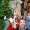 Leland and Lacie Wedding-770