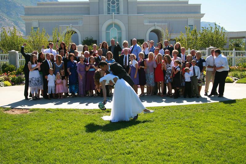 Leland and Lacie Wedding-170