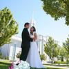 Leland and Lacie Wedding-328