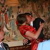 Leland and Lacie Wedding-658