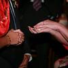 Leland and Lacie Wedding-582