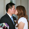 Leland and Lacie Wedding-313