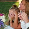 Leland and Lacie Wedding-1355