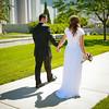 Leland and Lacie Wedding-348
