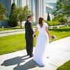 Leland and Lacie Wedding-346