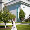 Leland and Lacie Wedding-369