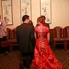 Leland and Lacie Wedding-532