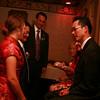 Leland and Lacie Wedding-579