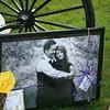 Leland and Lacie Wedding-1036