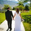 Leland and Lacie Wedding-352