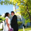 Leland and Lacie Wedding-438-Edit