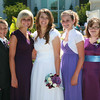 Leland and Lacie Wedding-203