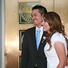 Leland and Lacie Wedding-76