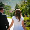 Leland and Lacie Wedding-358