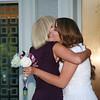 Leland and Lacie Wedding-78
