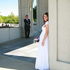 Leland and Lacie Wedding-302