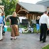 Leland and Lacie Wedding-1040