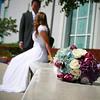 Leland and Lacie Wedding-424
