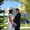 Leland and Lacie Wedding-428