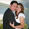 Leland and Lacie Wedding-332