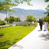 Leland and Lacie Wedding-357