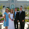 Leland and Lacie Wedding-279