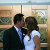 Leland and Lacie Wedding-69