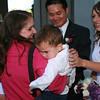 Leland and Lacie Wedding-111