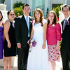 Leland and Lacie Wedding-266