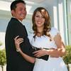 Leland and Lacie Wedding-340