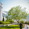 Leland and Lacie Wedding-351