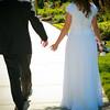 Leland and Lacie Wedding-355