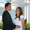 Leland and Lacie Wedding-335