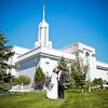 Leland and Lacie Wedding-375