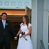 Leland and Lacie Wedding-65