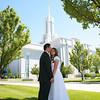 Leland and Lacie Wedding-326
