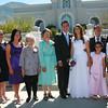 Leland and Lacie Wedding-225