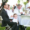 Leland and Lacie Wedding-1194