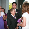 Leland and Lacie Wedding-101