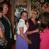 Leland and Lacie Wedding-486