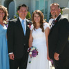 Leland and Lacie Wedding-222