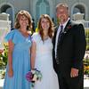 Leland and Lacie Wedding-282