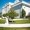 Leland and Lacie Wedding-367
