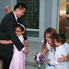 Leland and Lacie Wedding-104