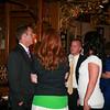 Leland and Lacie Wedding-498