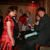 Leland and Lacie Wedding-542