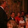 Leland and Lacie Wedding-683