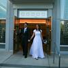 Leland and Lacie Wedding-63